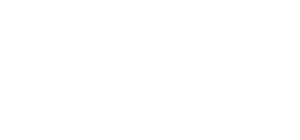 ValidID_Des_Documents_Signés